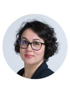 Eva CHILLA